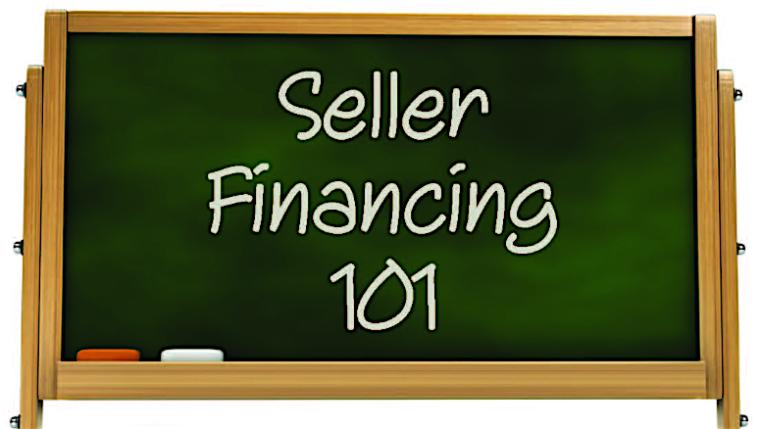 seller-financing